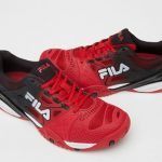 Fila Coupon Code & Review