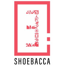 SHOEBACCA Coupon Code & Review